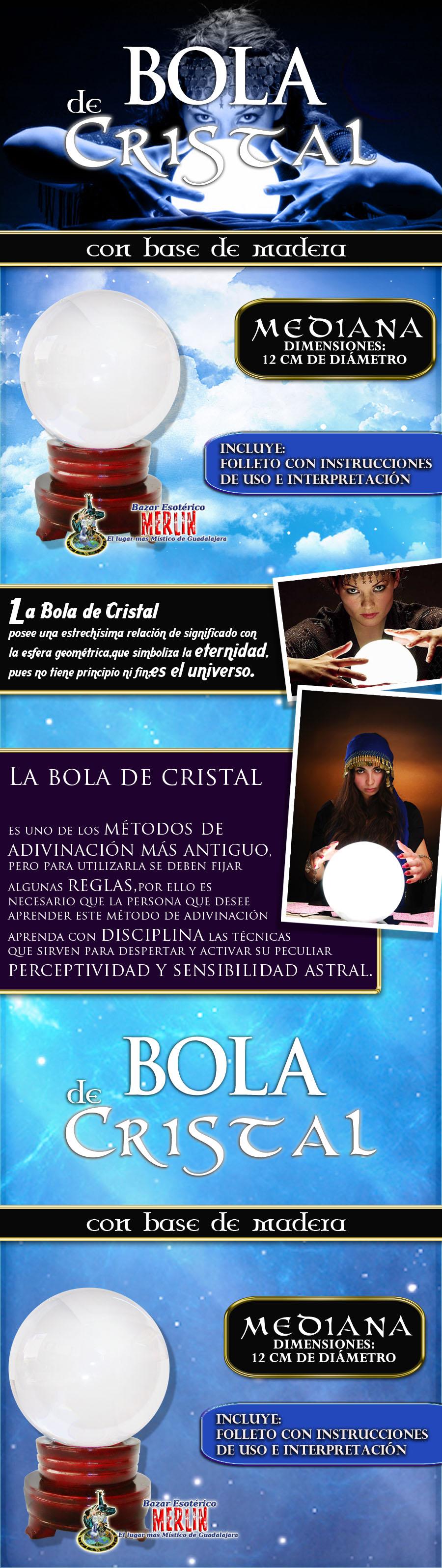 esfera_cristal_medianadiseno