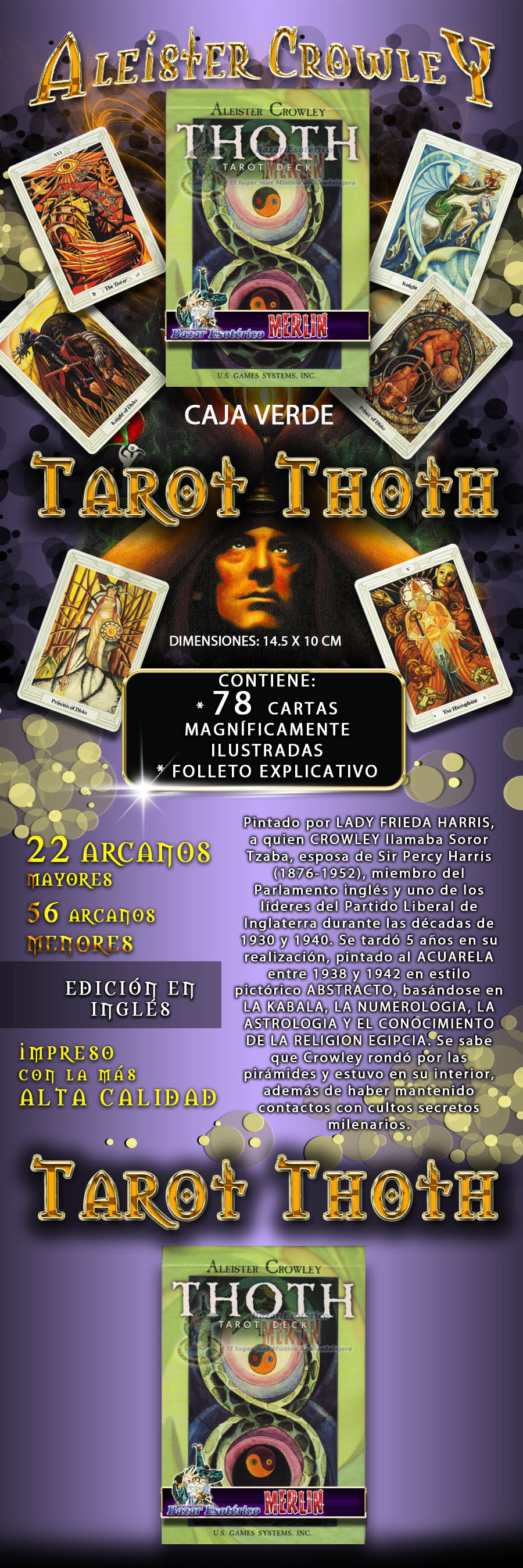 tarot_thoth_crowley_verde_diseno