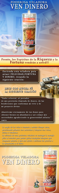 veladora_ven_dinero_diseno